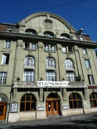 Berna+2009+049_convert_20090617063202.jpg