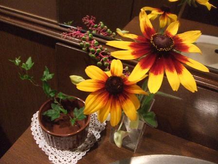 flower...jpg