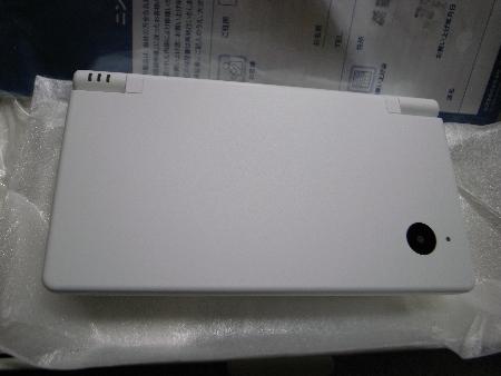RIMG1480_t.jpg