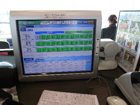RIMG1481_t.jpg