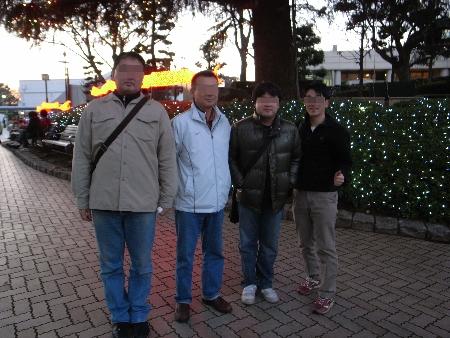 RIMG1495moz_t.jpg