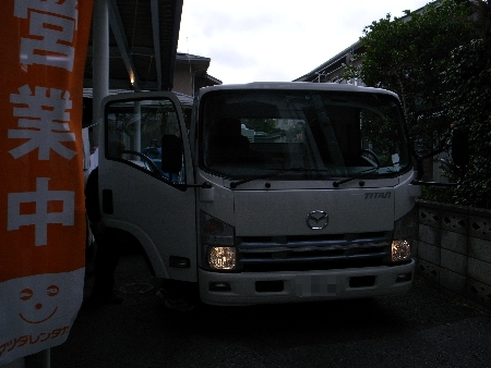 RIMG1793moz_t.jpg