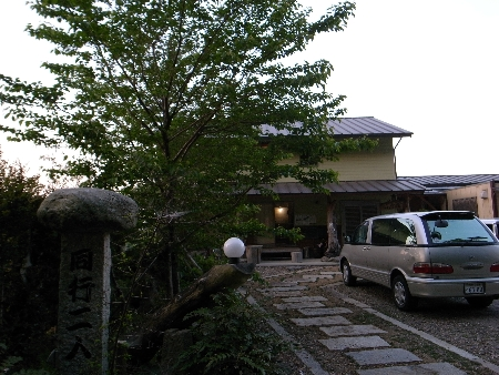 RIMG2259_t.jpg