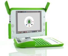 OLPC_XO_Laptop.jpg