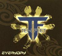 TEN FEET