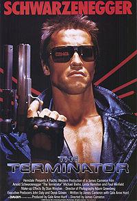 200px-Terminator1984movieposter.jpg