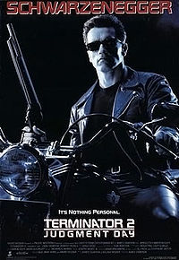 200px-Terminator2poster.jpg