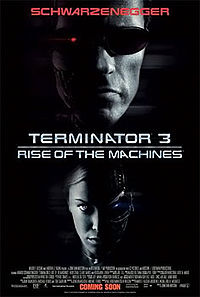 200px-Terminator_3_Rise_of_the_Machines_movie.jpg
