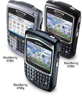 latest_devices_8700.jpg