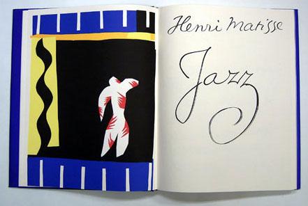 matisse-jazz1.jpg