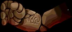 8800107 ジャクム腕5