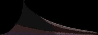 8810109 ホーンテイルの尾