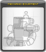 mechanic-background.png