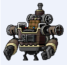 mechanic-mount.png
