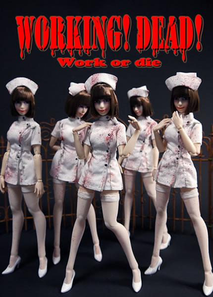 nurse01.jpg
