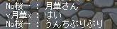 Maple111220_160505.jpg