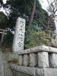yoyogi6.jpg
