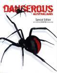 Dangerous003.jpg