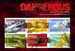 Dangerous004.jpg