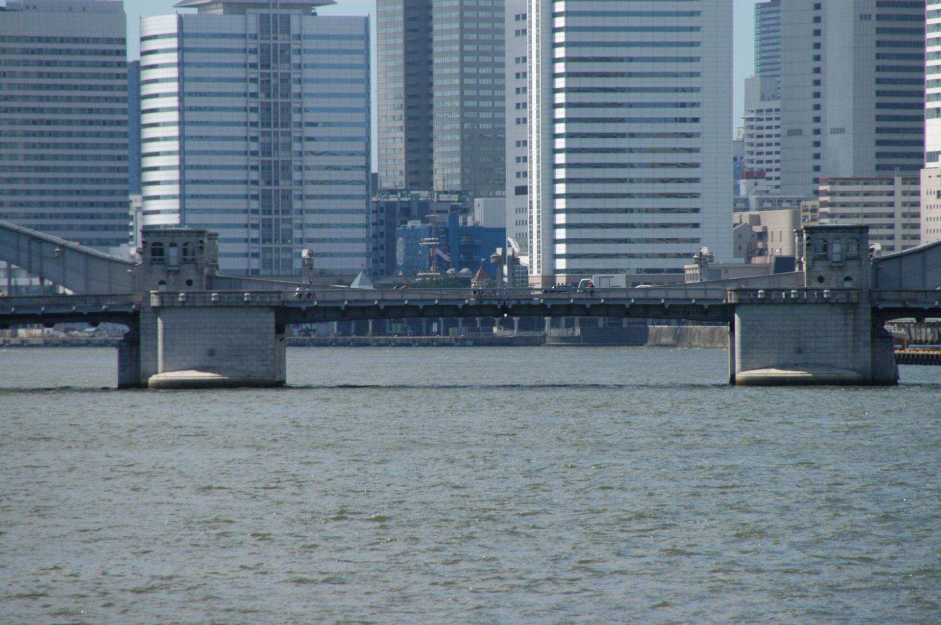 bridgek0108.jpg