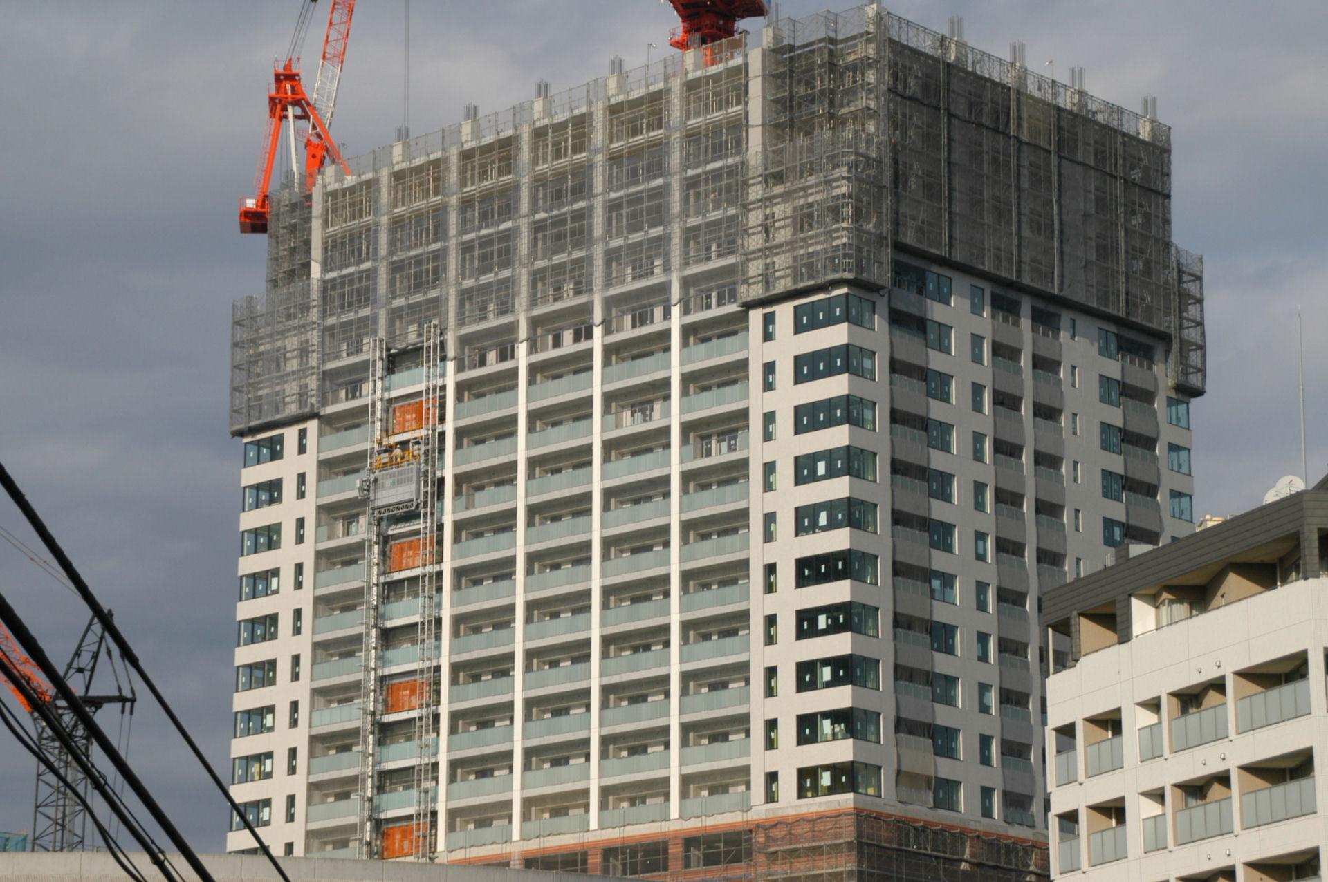 crossairtower0127.jpg