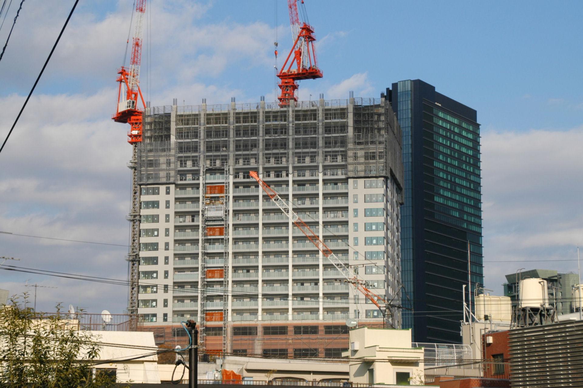crossairtower0135.jpg