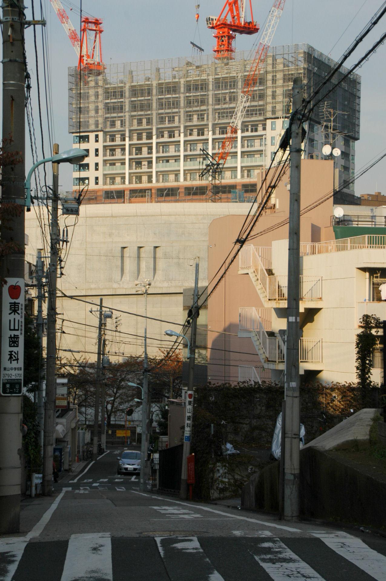 crossairtower0214.jpg