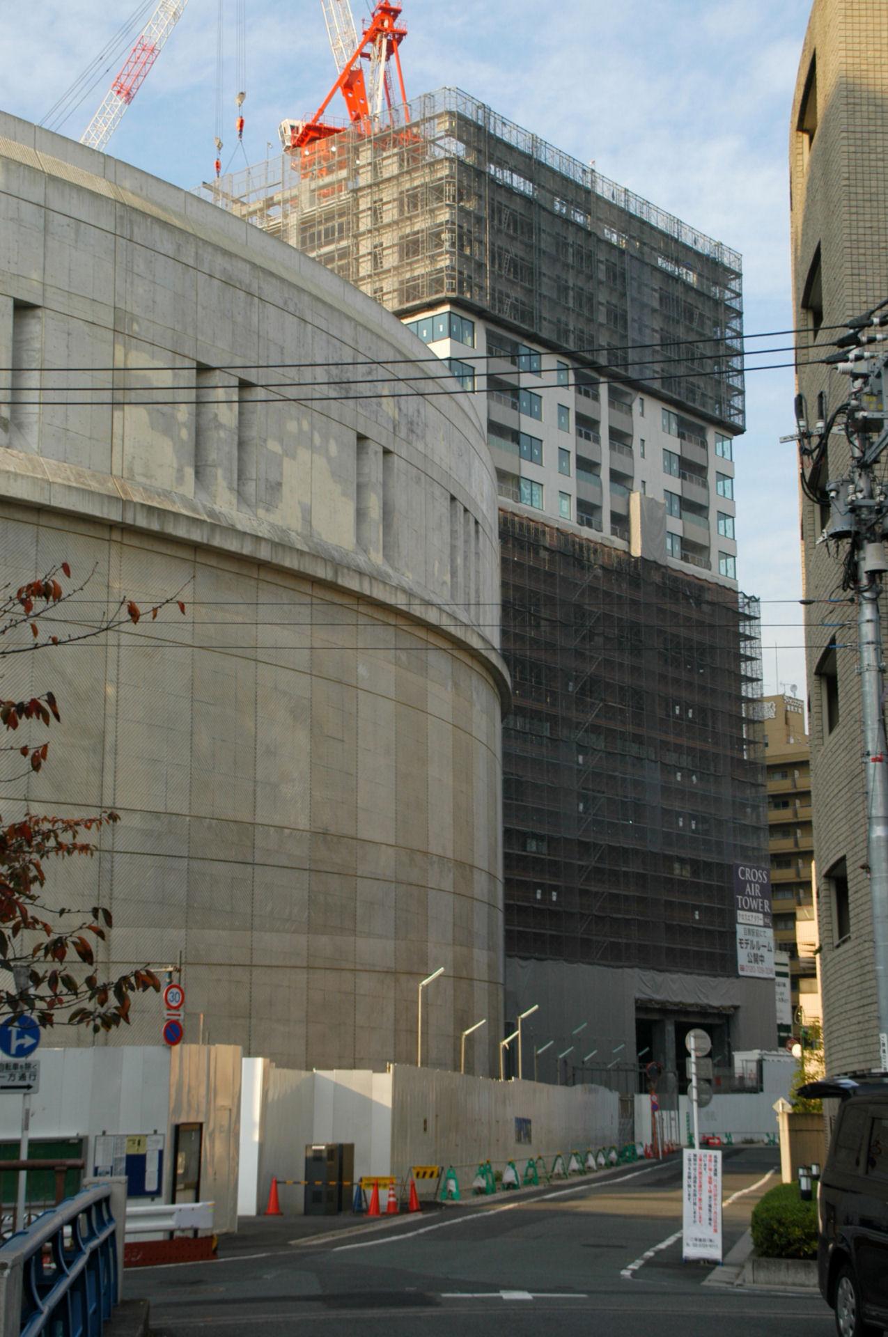crossairtower0219.jpg