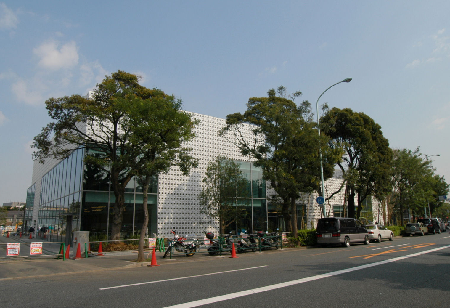 daikanyamap0147.jpg