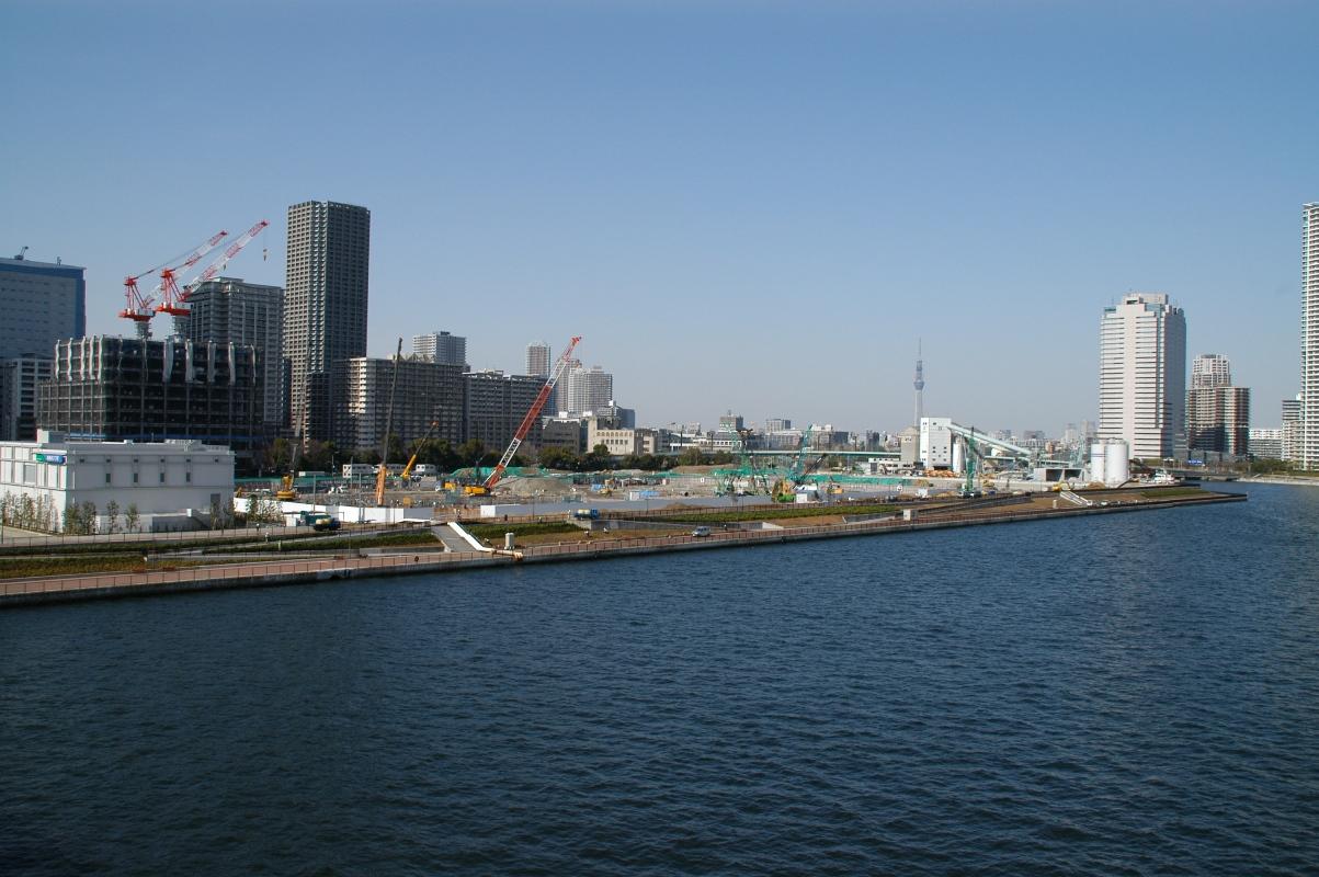 harumi0201l.jpg