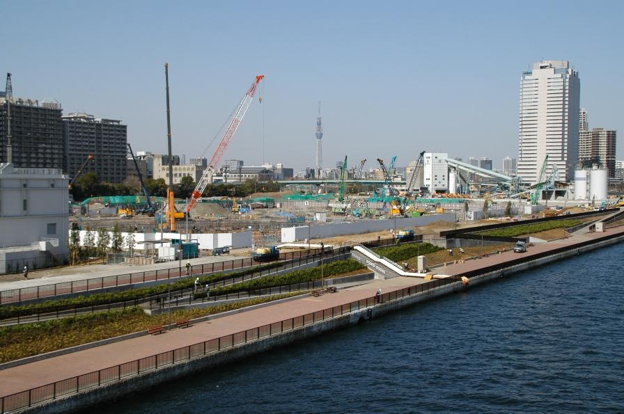 harumi0202.jpg