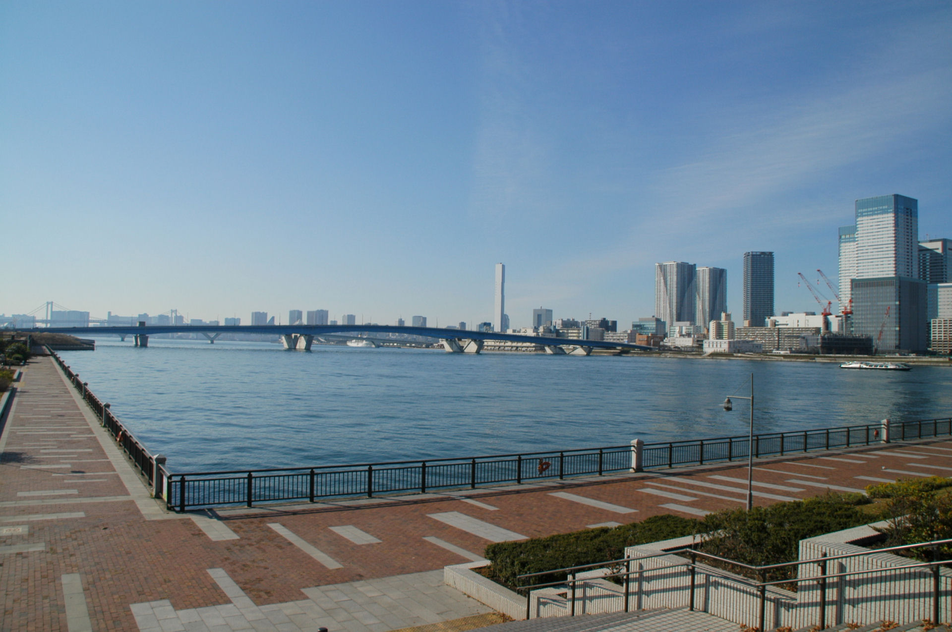 harumibashipark0146.jpg