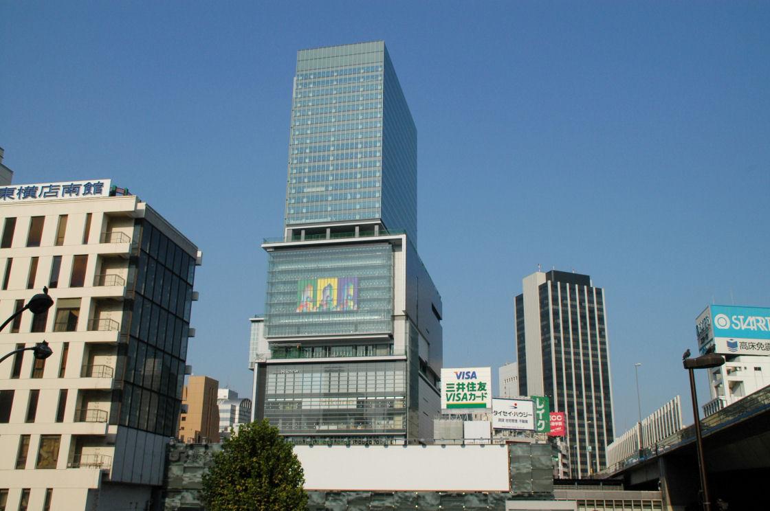 hikarie40189.jpg