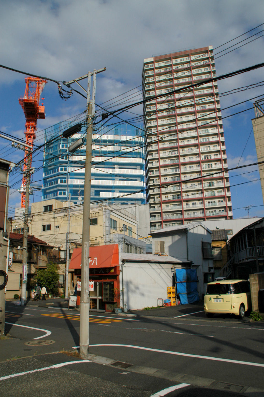 hikifune0174.jpg