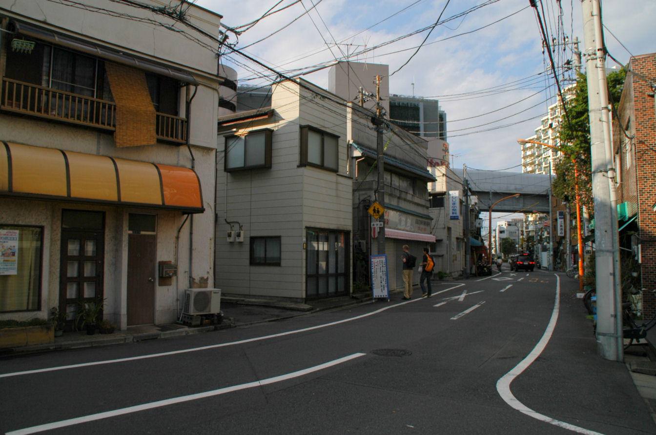 hikifune0176.jpg