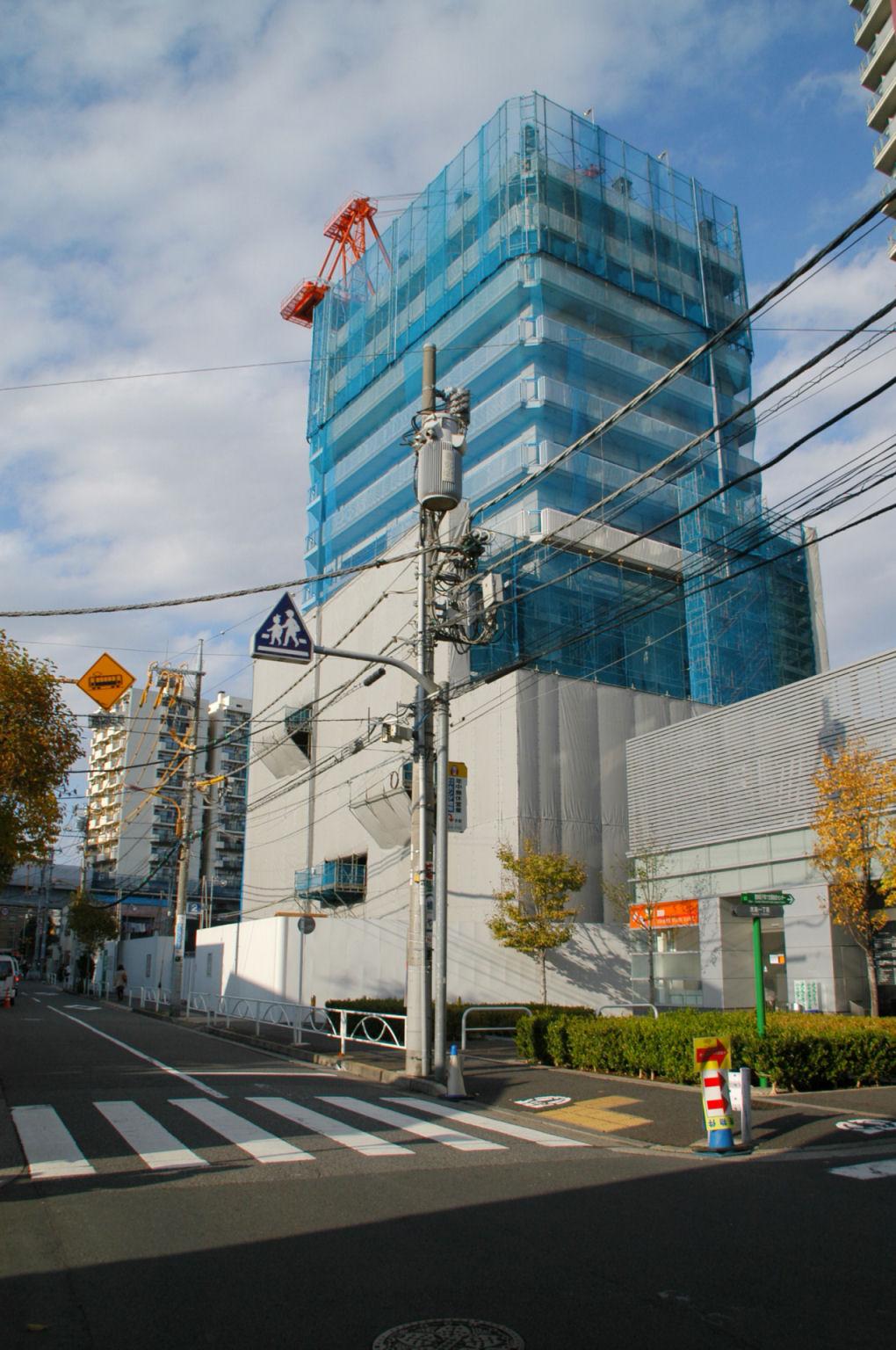 hikifune0182.jpg