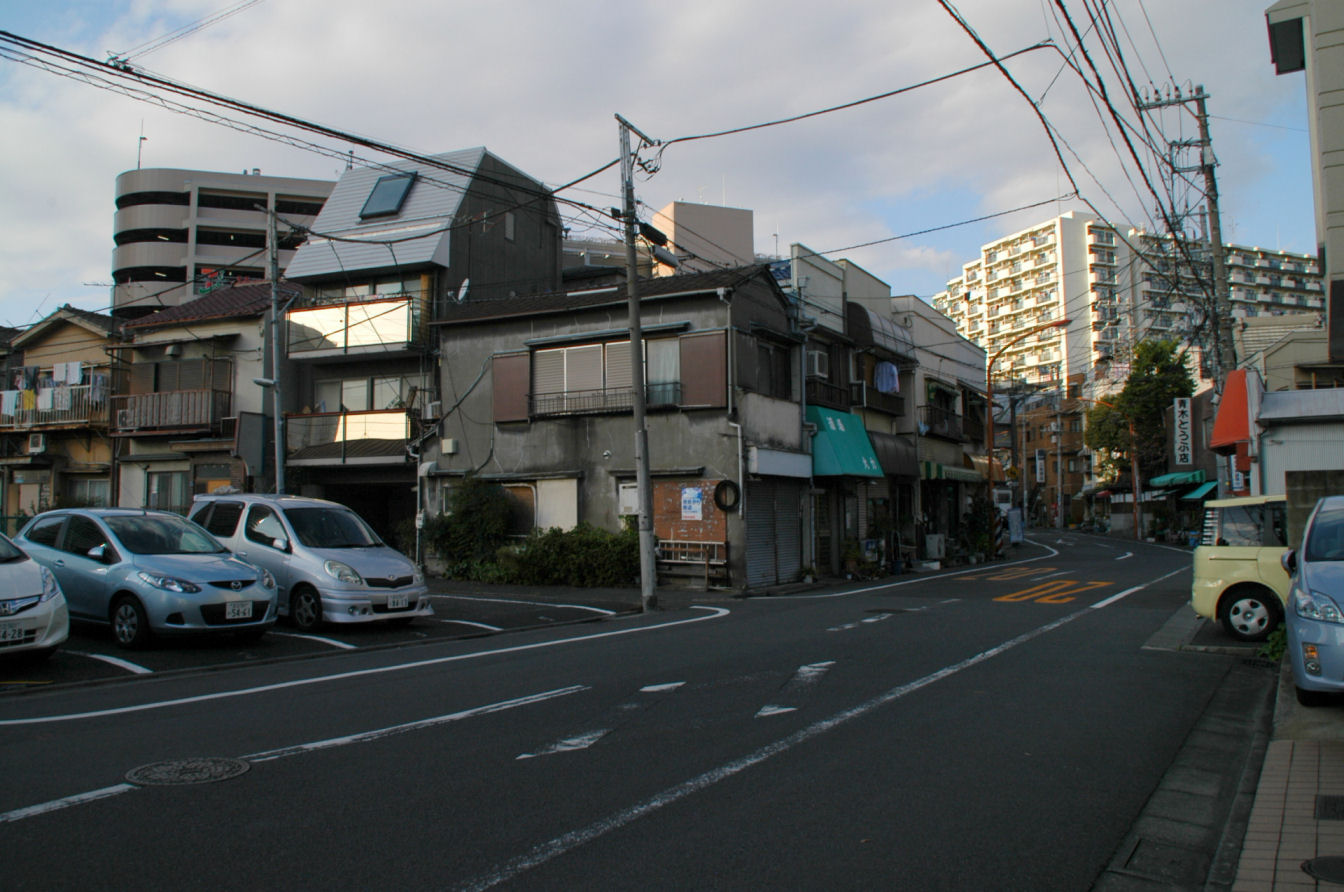 hikifune0191.jpg