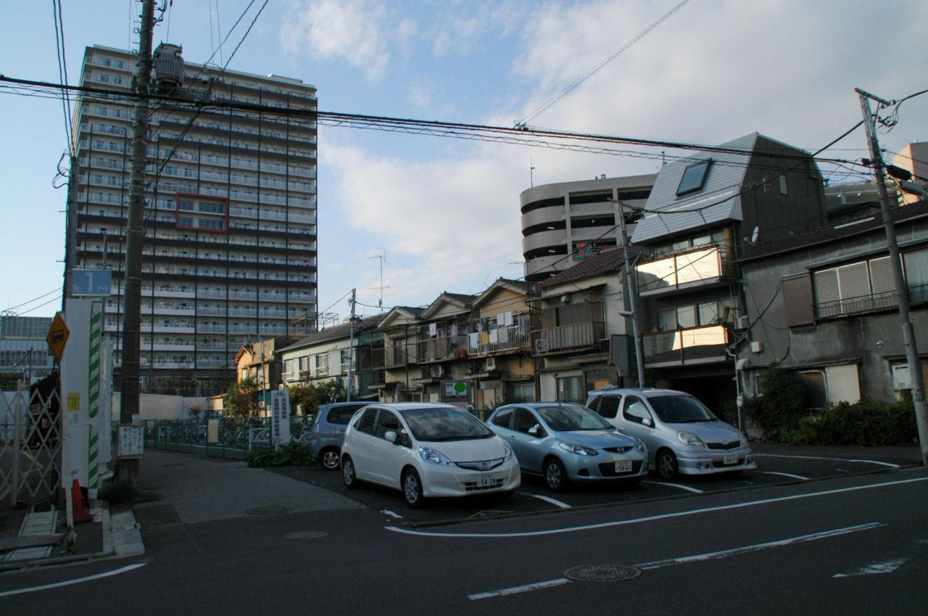 hikifune0192.jpg