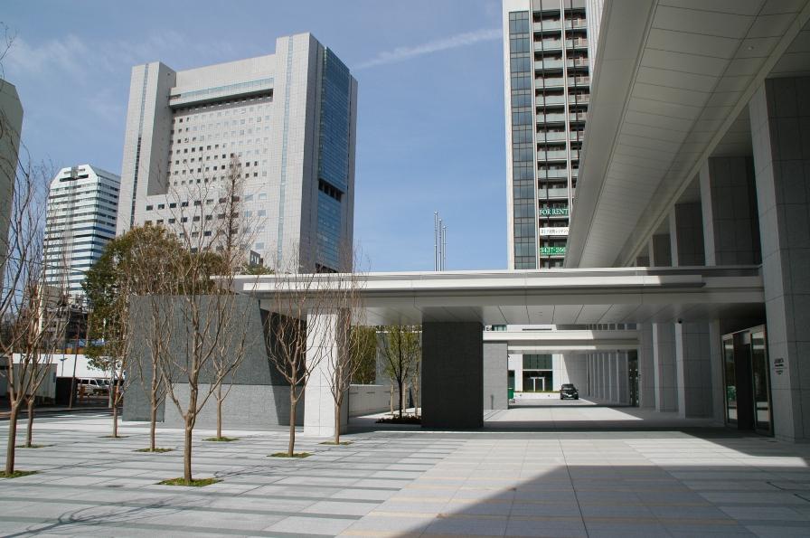 hirakawa0093.jpg