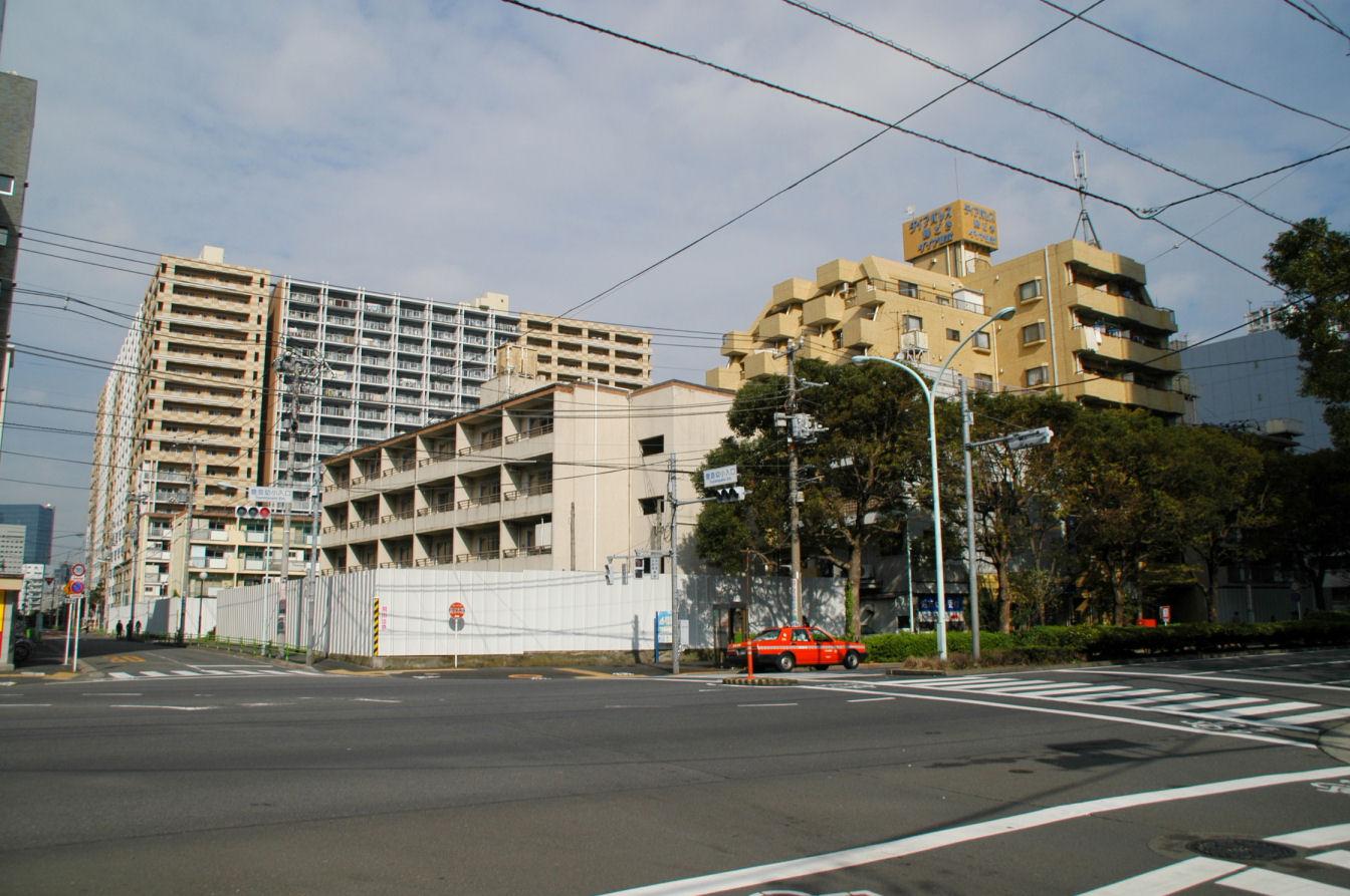 kachidoki50083.jpg
