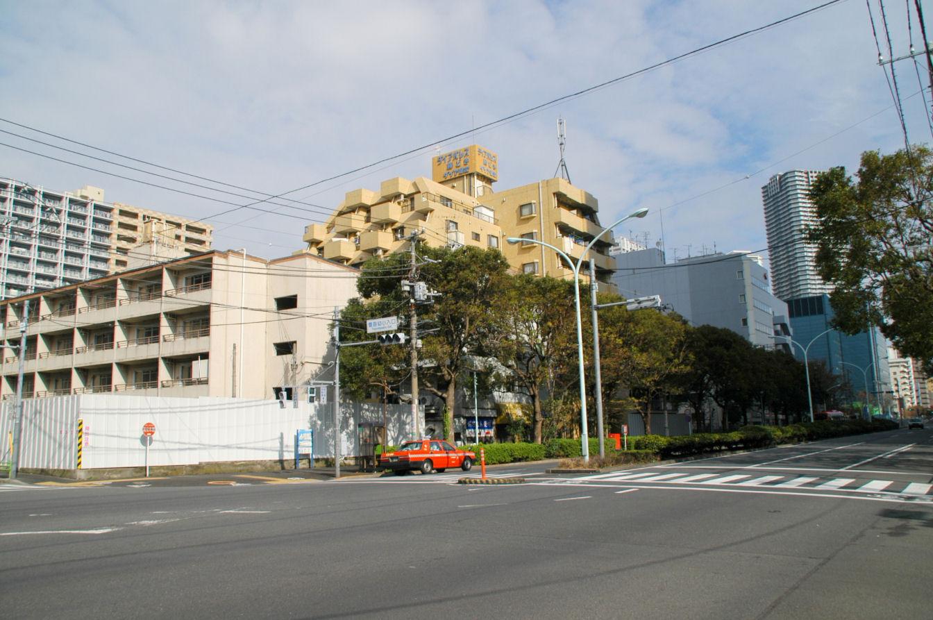 kachidoki50084.jpg