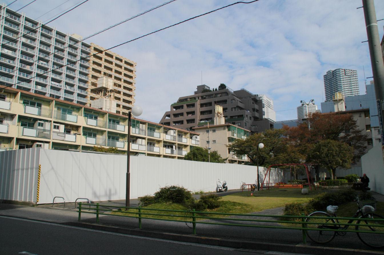 kachidoki50089.jpg