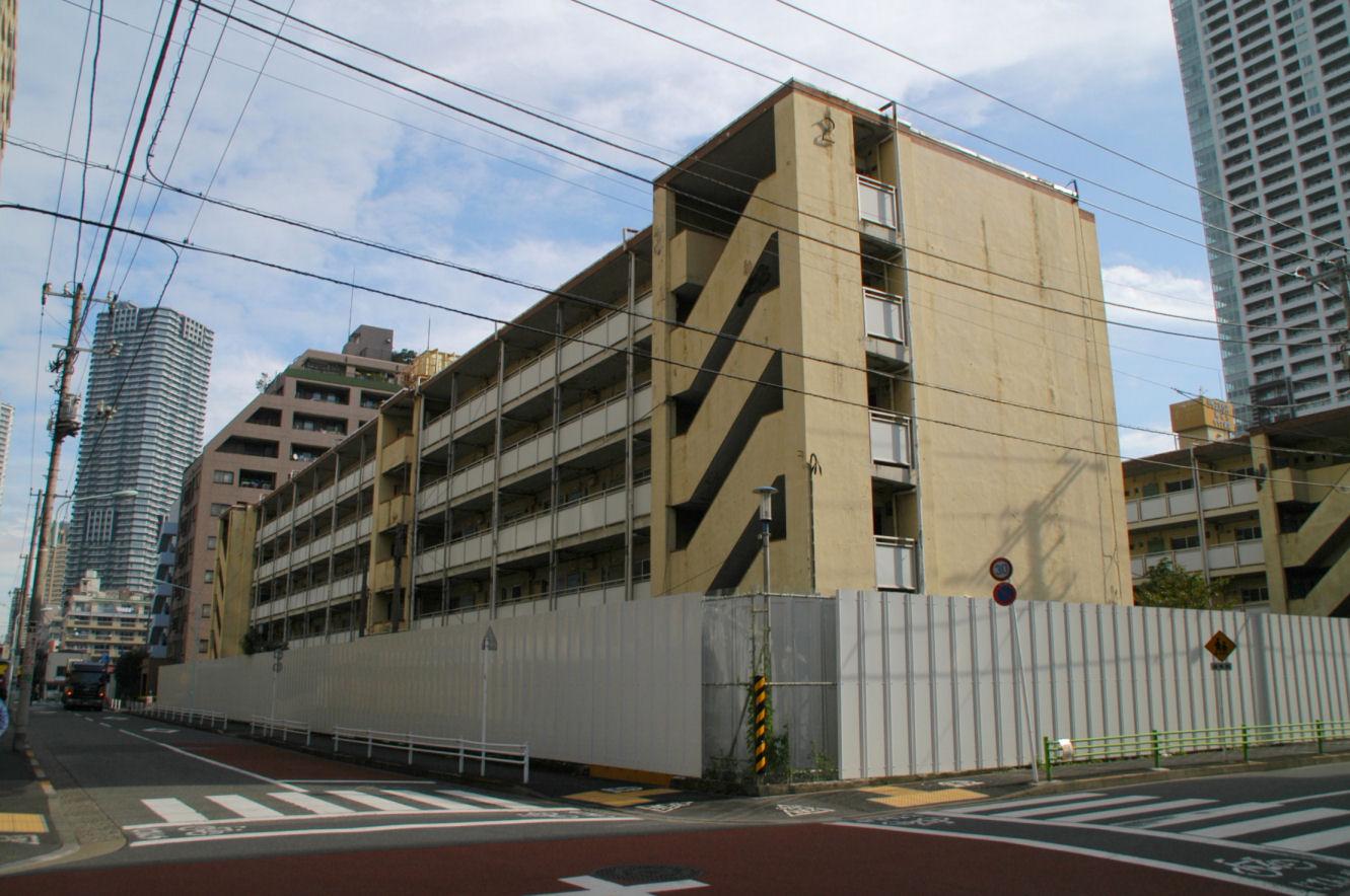 kachidoki50090.jpg