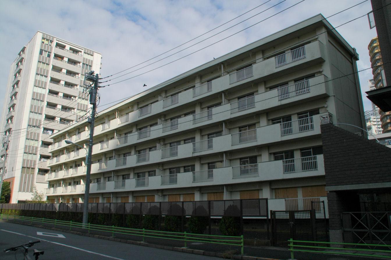 kachidoki50095.jpg