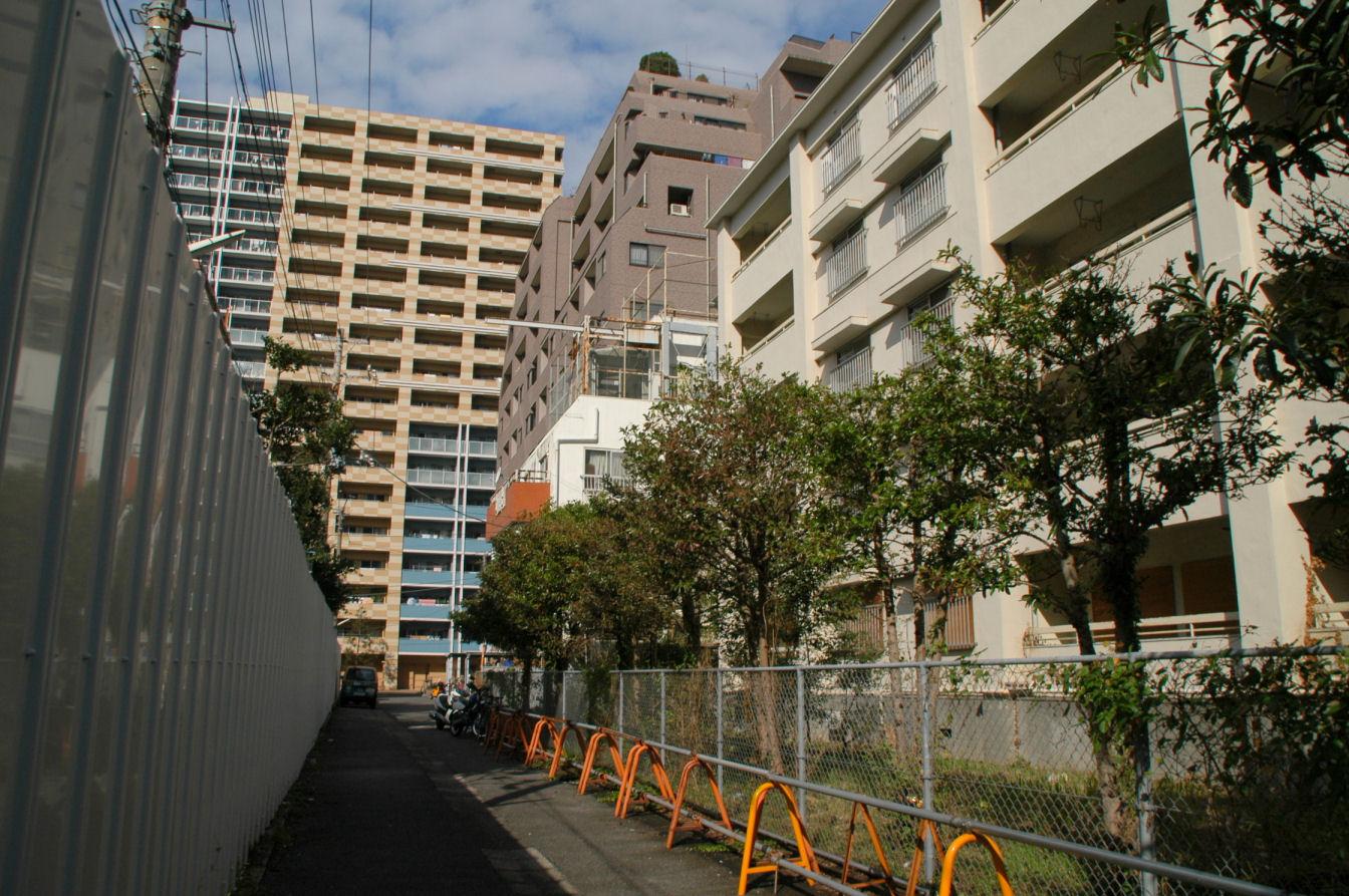 kachidoki50129.jpg
