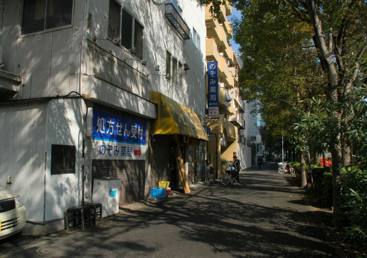 kachidoki5131.jpg