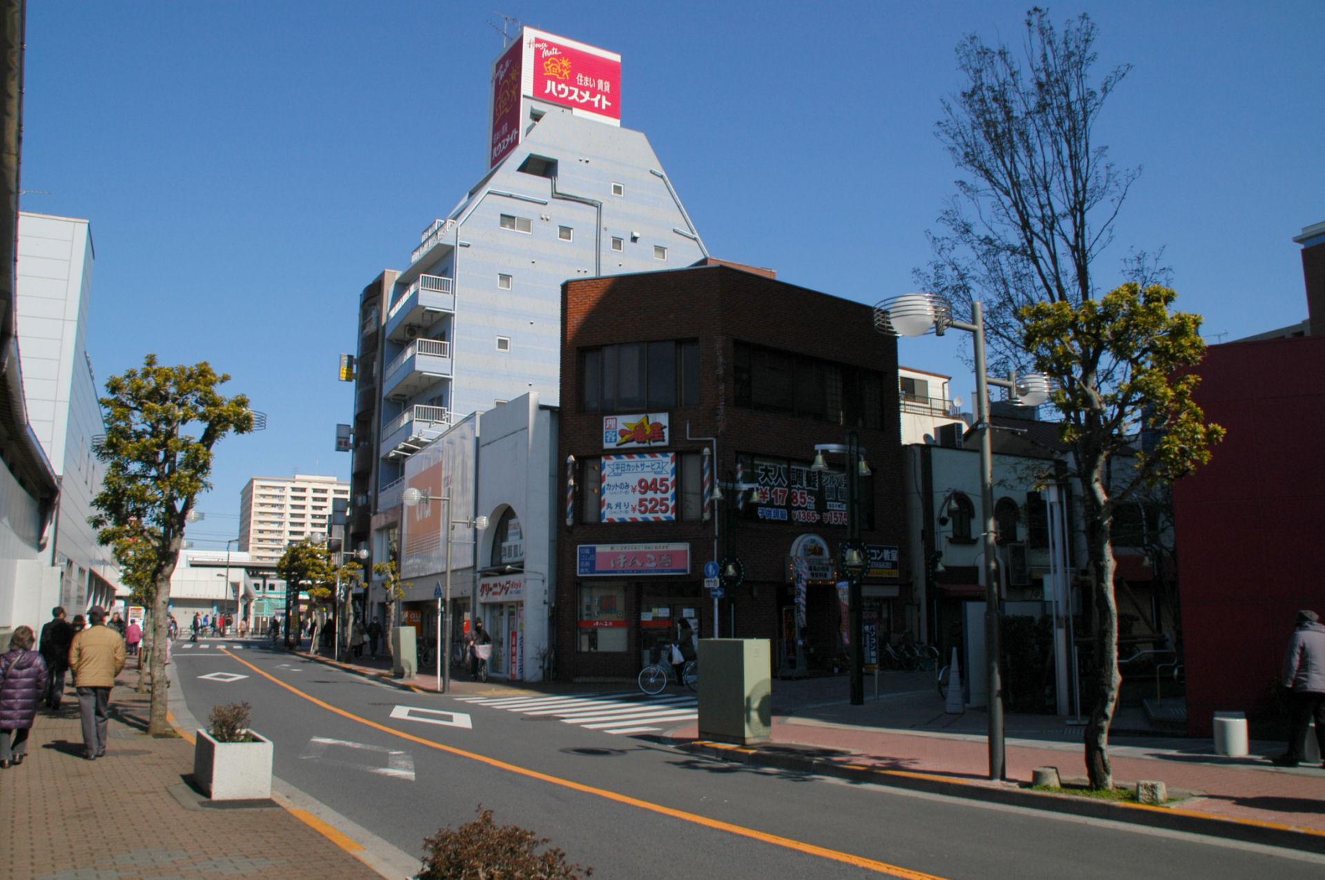 kanamachi0090.jpg