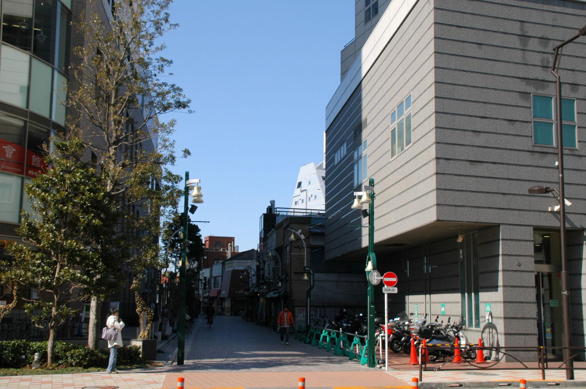 kanamachi0103.jpg