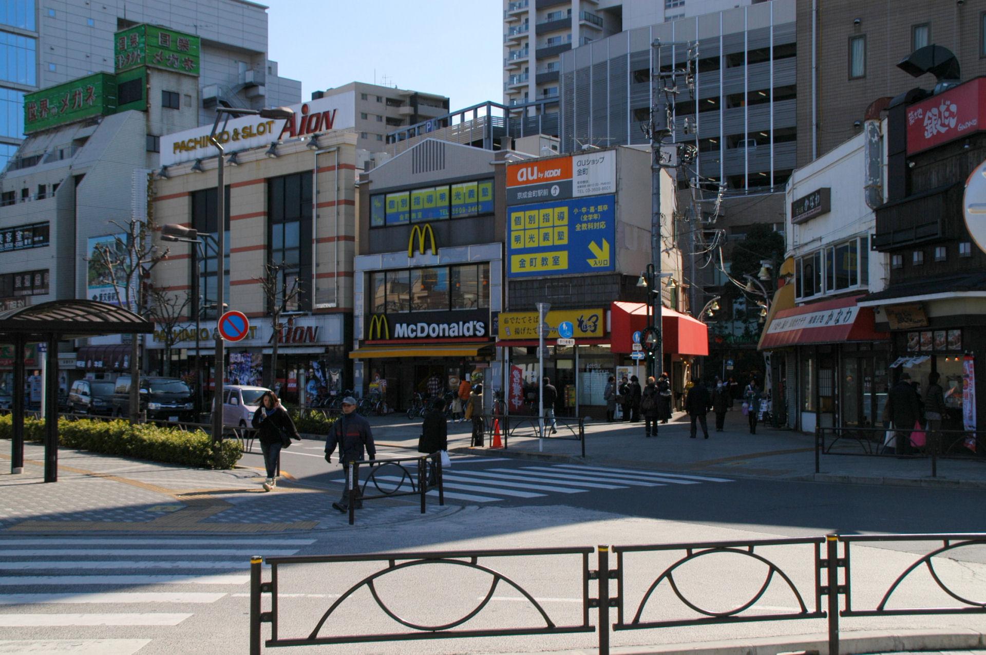 kanamachi0121.jpg