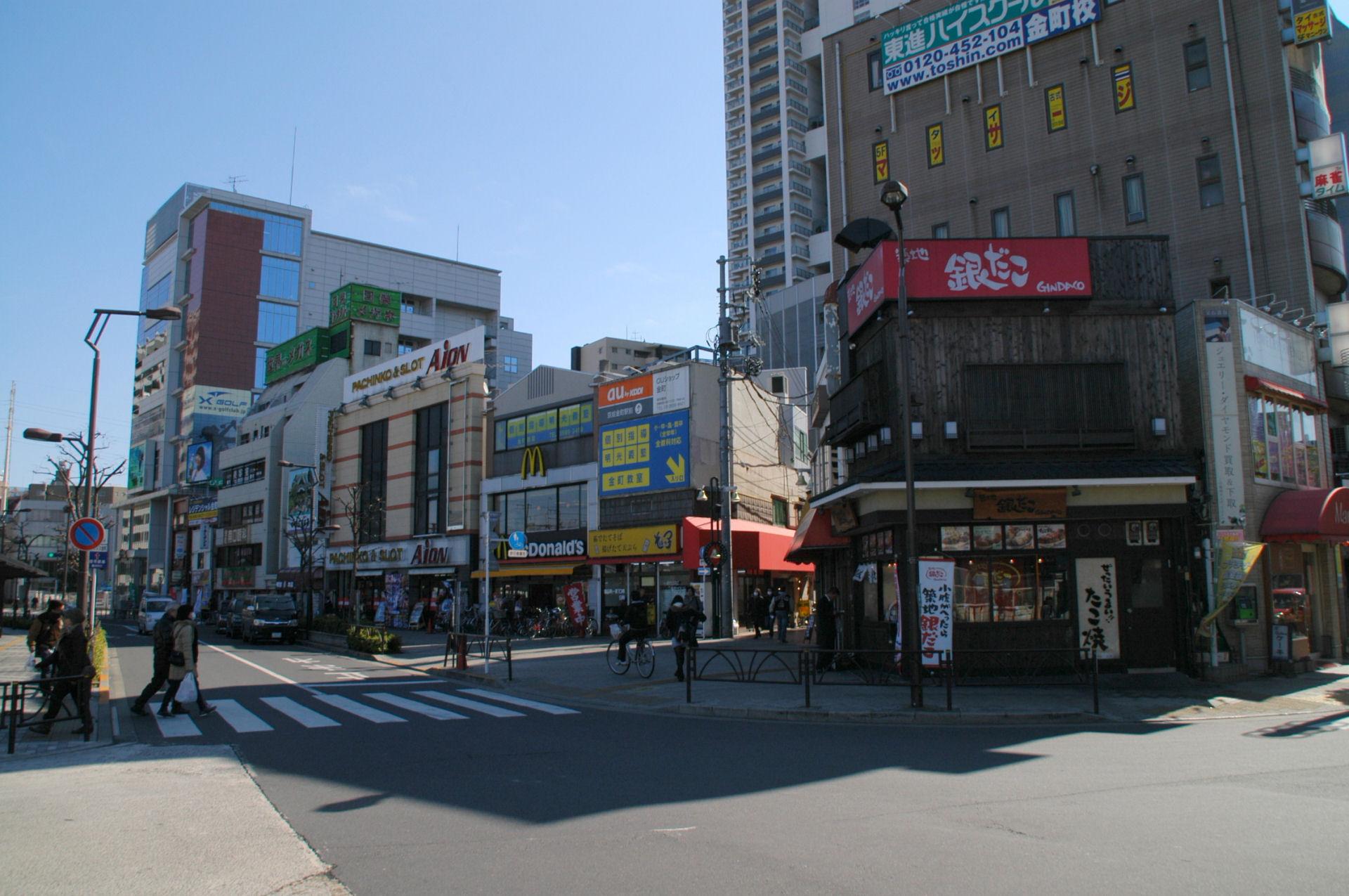 kanamachi0127.jpg